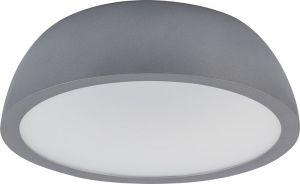 MONO plafon M 30101 Sigma